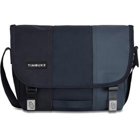 Timbuk2 Classic Messenger Bag eco monsoon